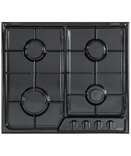 *Delonghi Plaque de cuisson 04 feux à...
