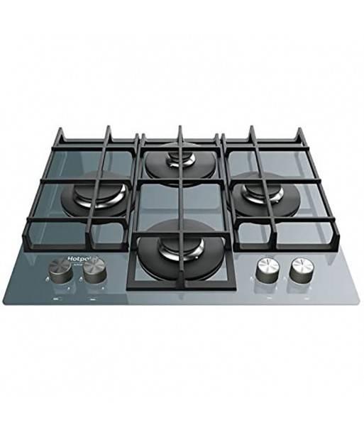 *Ariston Plaque de cuisson 04 feux à...