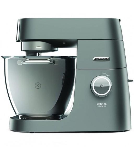 *Kenwood Robot Pâtissier 6.7L Chef XL...