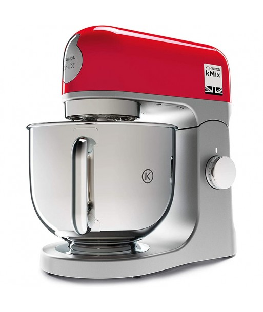 *Kenwood Robot Pâtissier 5L kMix avec...