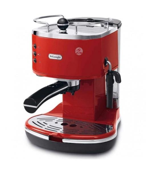 *Delonghi Machine Cappuccino Expresso...