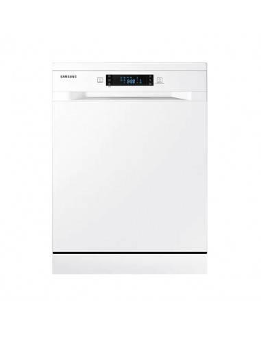 *Samsung Lave Vaisselle 13 Couverts...