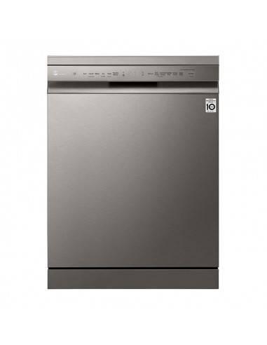 *LG Lave Vaisselle 14 Couverts...