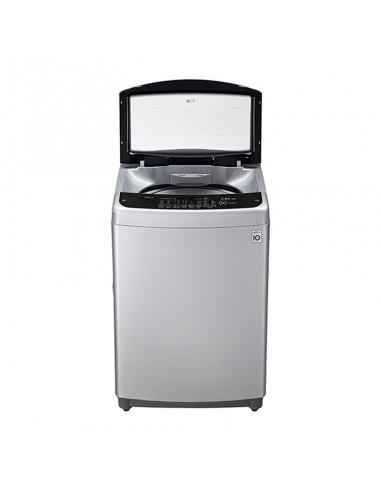 LG Machine à laver TOP 11 KG GRIS |...