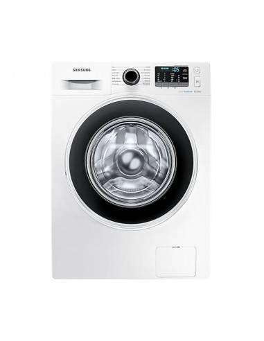 *Samsung Machine à laver 10.2 KG 1200...