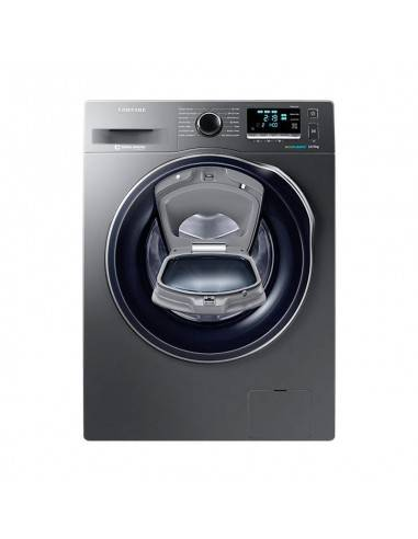*Samsung Machine à laver 10.5 KG Add...