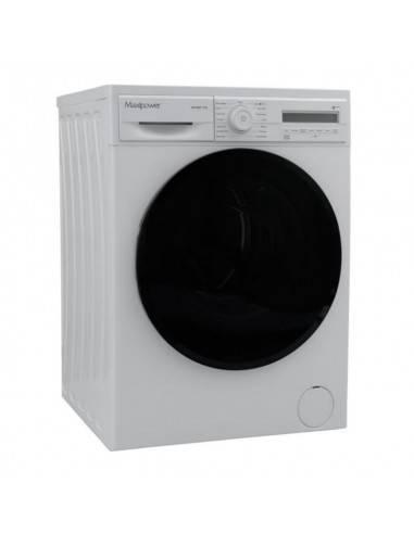 *Maxipower Machine à laver 11 KG Anti...