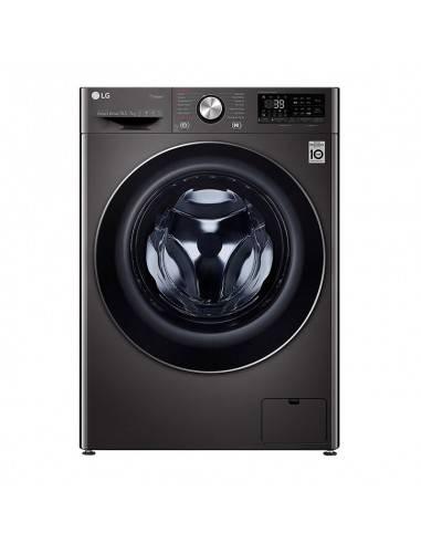 *LG Machine à laver 10.5/07 KG...
