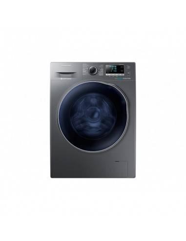 *Samsung Machine à laver 10.2/06 KG...