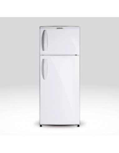 *Kiowa Réfrigérateur 600L avec...