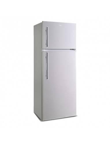 *Iris Réfrigérateur IRS300 Gris 2...