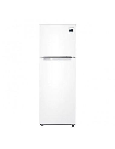 *Samsung Réfrigérateur 490L Twin...