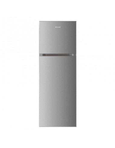 Brandt Réfrigérateur 400L NoFrost 2...