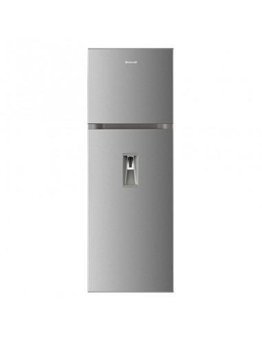 *Brandt Réfrigérateur 400L NoFrost...