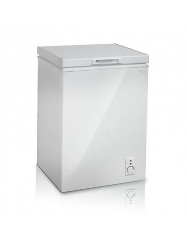 *Iris Congélateur 100L Blanc - CF100