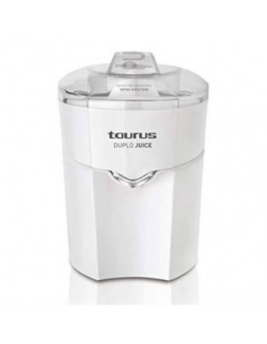 *Taurus Presse Agrumes Duplo Juice...