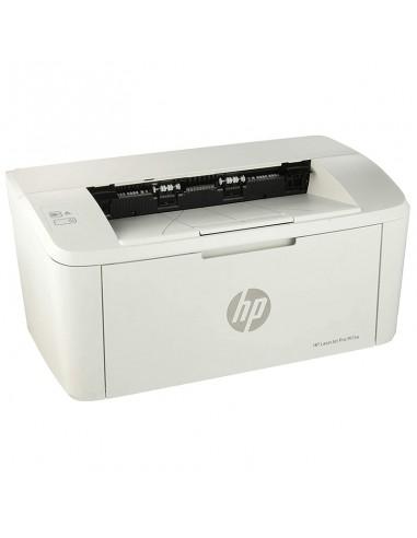 *HP Imprimante Laser Jet Pro...