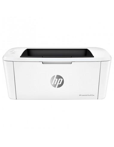 *HP Imprimante Laser Jet Pro Blanc -...