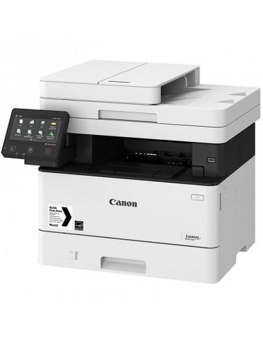 *CANON I-SENSYS Imprimante Laser...