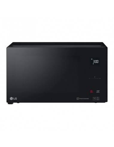 *LG Micro Ondes 25L Solo   Neochef...