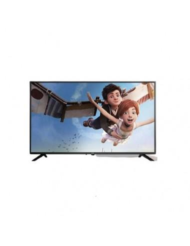 """IRIS TV Led 32"""" HD / TNT - 32E10"""