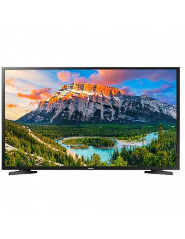 "*Samsung TV LED 49"" DEMO INTEGRE /..."