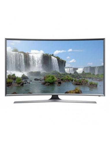 "*Samsung TV smart 48"" Curved / FHD 6..."