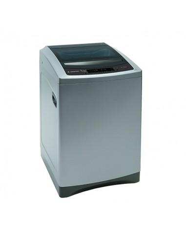 *Ariston Machine à laver TOP 16 KG...