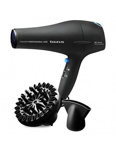 *Taurus  Sèche Cheveux Hair Dryer...