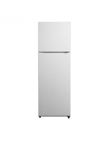 *Condor Réfrigérateur 600l 2p Blanc...