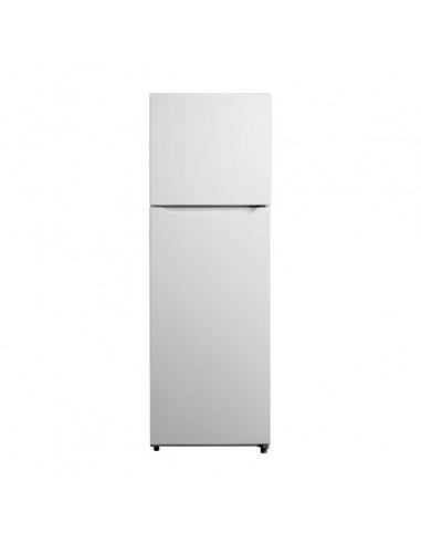 Condor Réfrigérateur 630L NO FROST 2P...