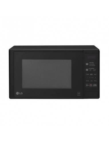 *LG Micro ondes Solo | 20L | i-wave |...