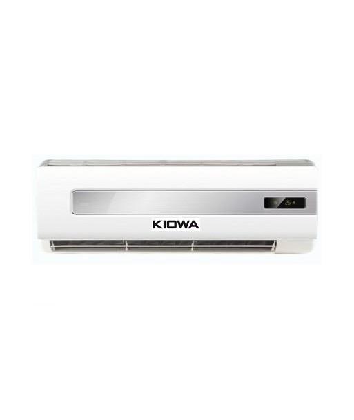 *KIOWA Climatiseur Split 18000 BTU...
