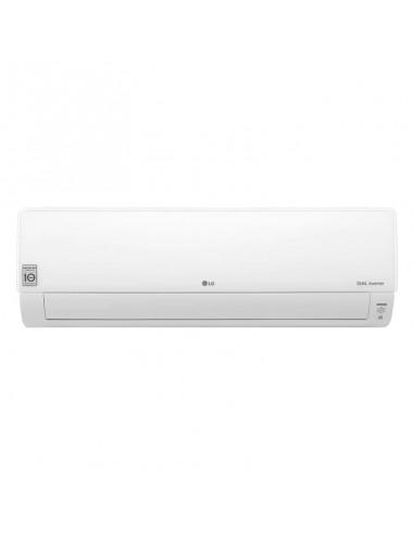 *LG Climatiseur 18000 BTU Deluxe -...