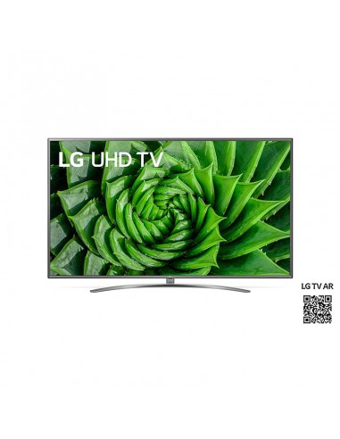 *LG TV Android  43'' UHD 4K TV UN74...