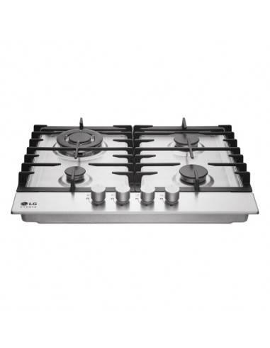 *LG Plaque de cuisson intégrée 60 CM...