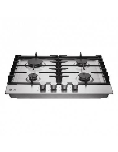 *LG Plaque de cuisson intégrée à gaz...