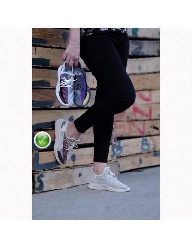 *Basket Femme 54-J