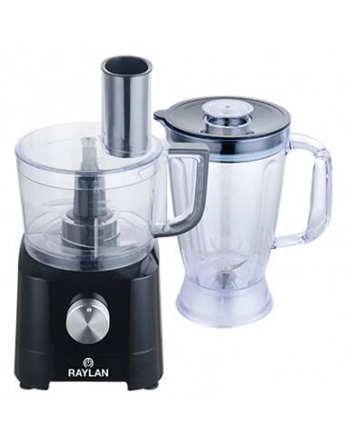 *Raylan Robot Multifonction Avec...