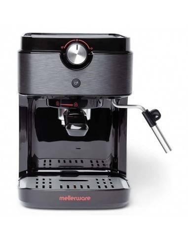 *Mellerware Machine A Cafe CM1631...