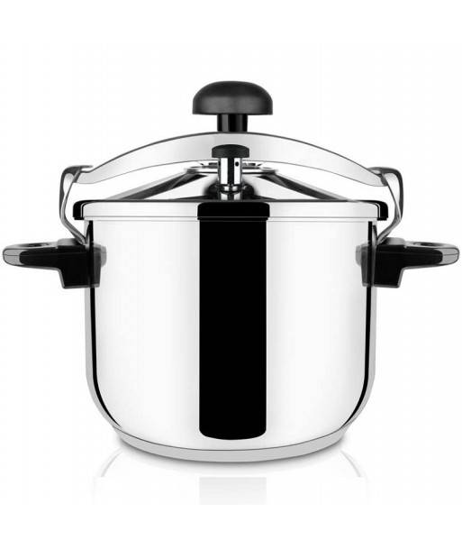 *COCOTTE 8L Classic ONE TIME TAURUS -...