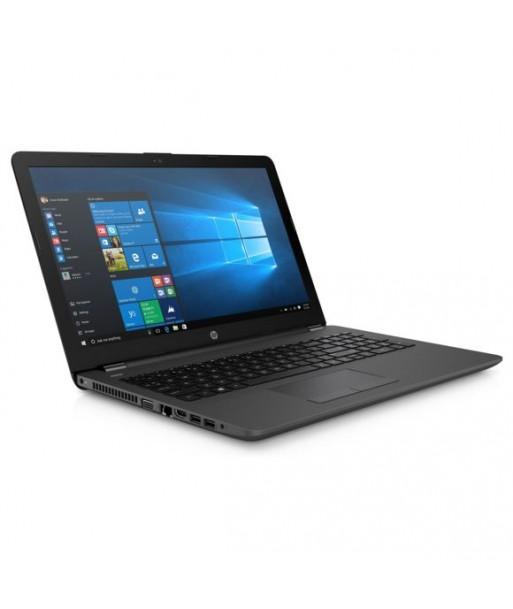 """HP laptop 15,6 """" 1,6 GHz PROCESSEUR..."""
