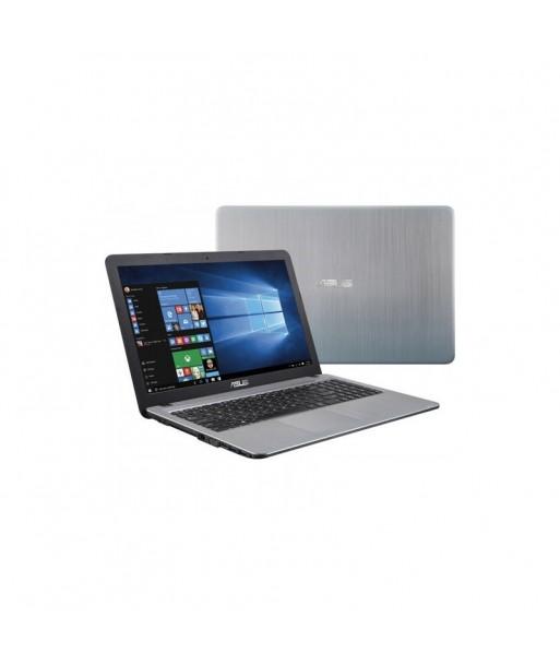 *ASUS Laptop  15,6″ VivoBook Max...