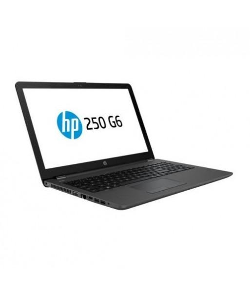 HP Laptop 15.6 - Celeron N4000 - 4 Go...