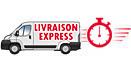 Livraison Express Siri Shopping Algérie
