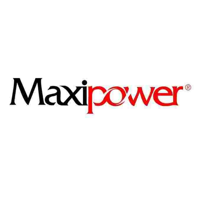 MAXIPOWER