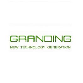 GRANDING