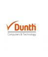 Dunth
