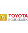 TOYOTA HOME SEWING
